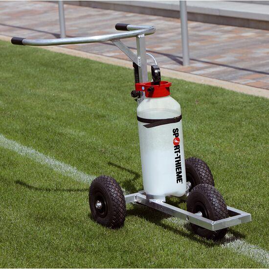 """Sport-Thieme® Nass-Markierwagen """"Line Up"""""""