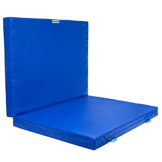 Sport-Thieme® nedspringsmåtte, sammenklappelig 300x200x30 cm