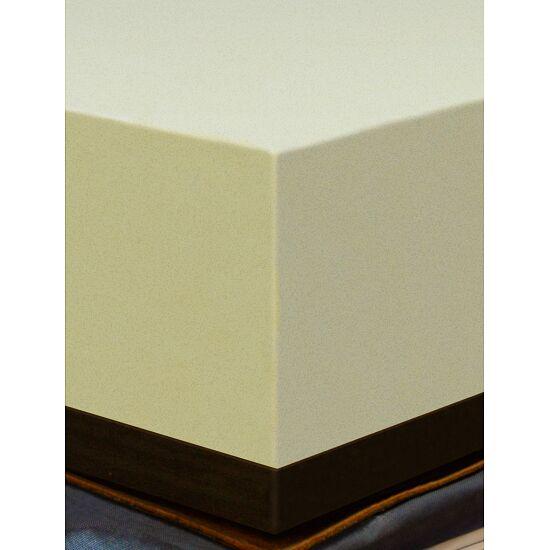 Sport-Thieme® Nedspringsmåtte Type 7 150x100x25 cm