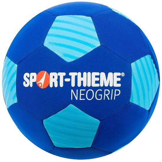 """Sport-Thieme® Neopren Fußball """"Neogrip"""""""
