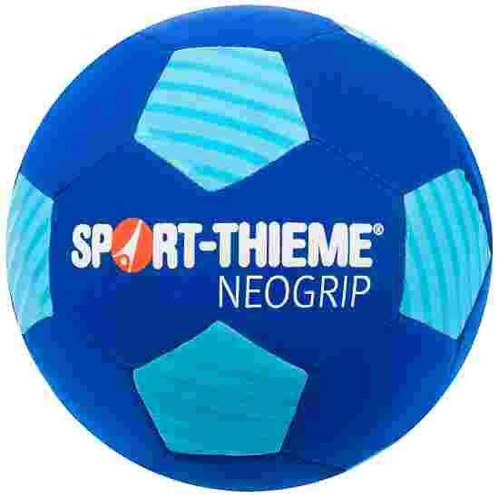 """Sport-Thieme Neopren Fußball """"Neogrip"""""""