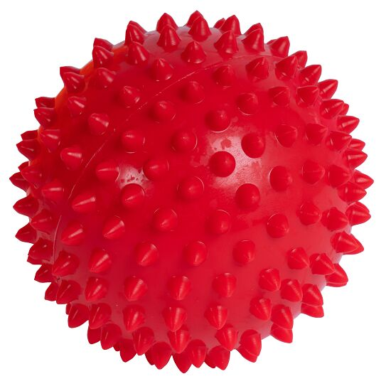 """Sport-Thieme Noppenball  """"Air"""" 10 cm"""