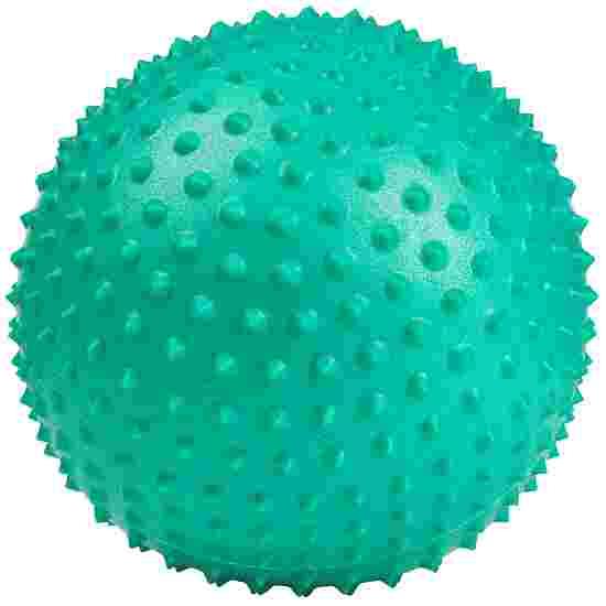 """Sport-Thieme Noppenball """"Mega"""" ø 15 cm, 230 g, Grün"""