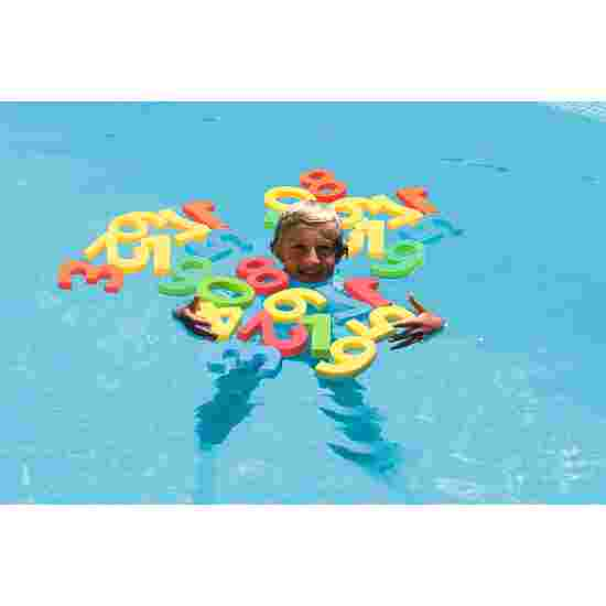 """Sport-Thieme """"Number Soup"""" Water Learning Game"""