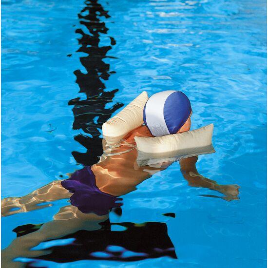 Sport-Thieme® Original Hatex Patented Swimming Cushion