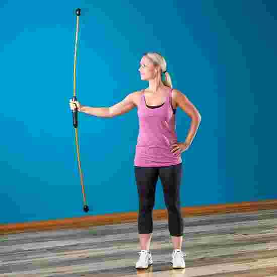 Sport-Thieme Oscillating Fitness Bar