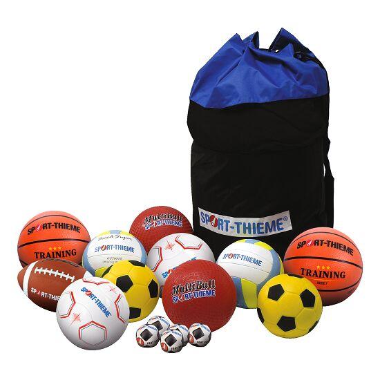"""Sport-Thieme® """"Outdoor"""" Ball Set"""