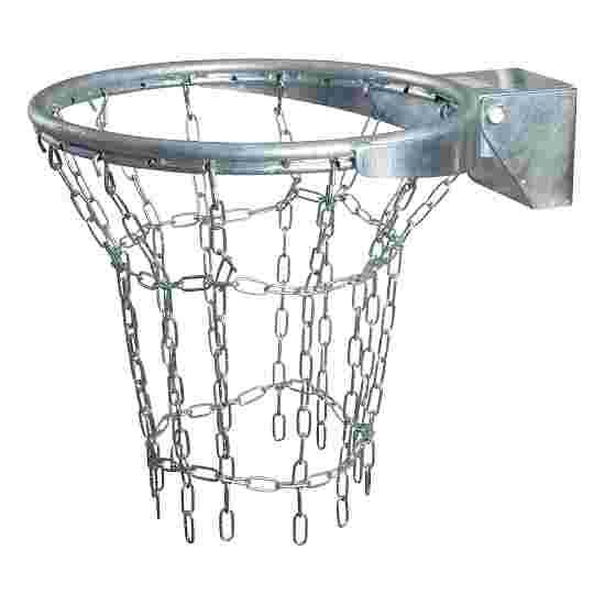 """Sport-Thieme """"Outdoor"""" Folding Basketball Hoop"""