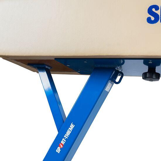 """Sport-Thieme Pauschenpferd """"Elite"""""""