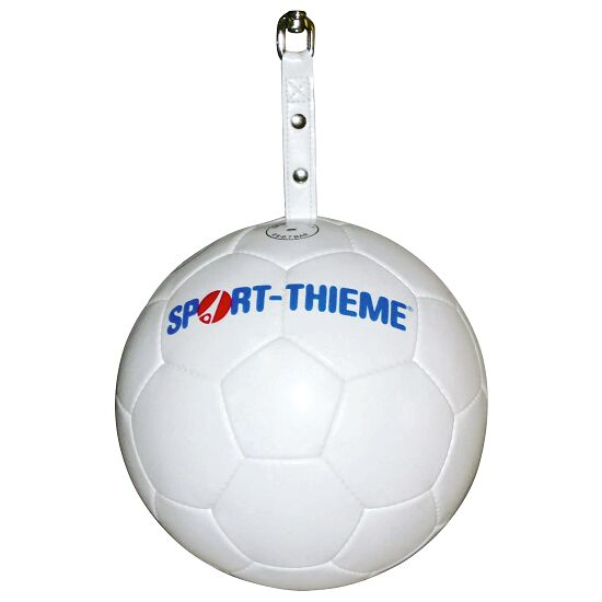 Sport-Thieme® Pendulbold