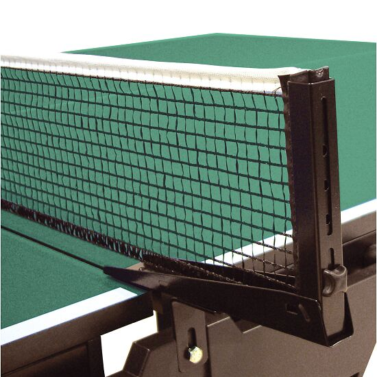 "Sport-Thieme® ""Perfect EN"" Table Tennis Replacement Net"