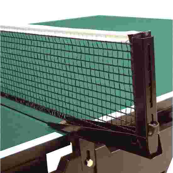 "Sport-Thieme ""Perfect EN"" Table Tennis Replacement Net"