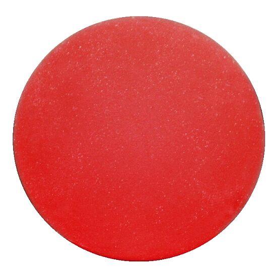 "Sport-Thieme ""Physioball"" Rot, weich"