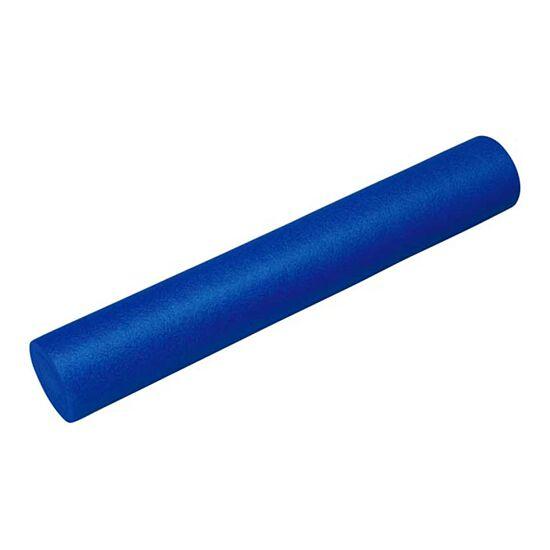 "Sport-Thieme Pilates Roller ""Basic"""