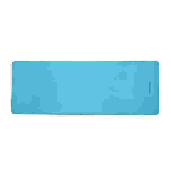 "Sport-Thieme Pilates Set ""Premium"""