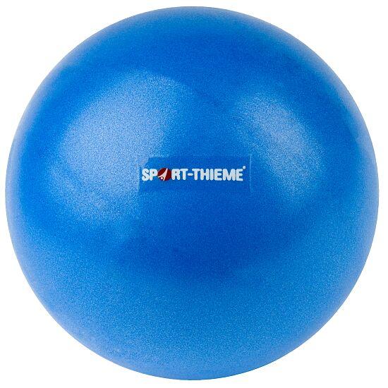 Sport-Thieme® Pilates Soft Ball ø 25 cm, Blau