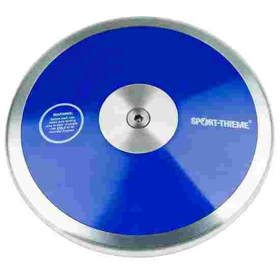 """Sport-Thieme """"Plastic"""" Competition Discus 1.75 kg"""