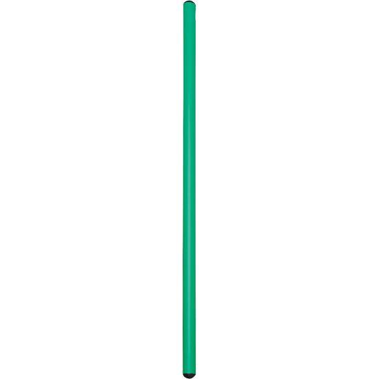 Sport-Thieme® Plastic exercise stick 80 cm, Green