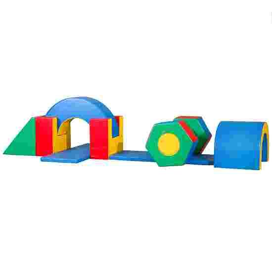 "Sport-Thieme ""Play Land"" Building Block Set"