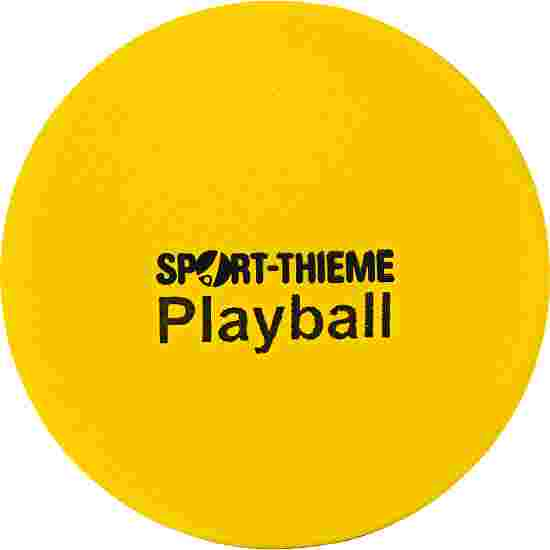 "Sport-Thieme ""Playball"" Soft Foam Ball"