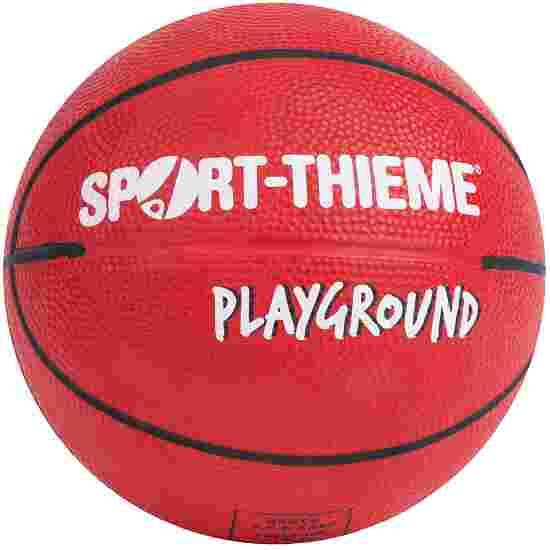 """Sport-Thieme """"Playground"""" Mini Ball Red"""
