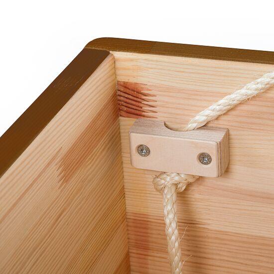 Sport-Thieme® Plinte-Kiste til opbevaring : Stk. *... : Aktiv Sport.dk