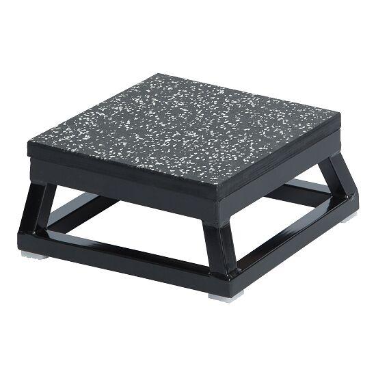 Sport-Thieme® Plyobox 15 cm
