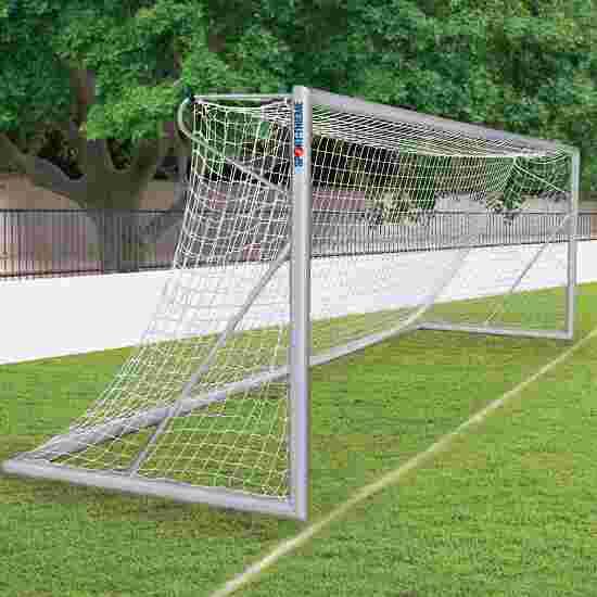 "Sport-Thieme ""Portable"" Full-Sized Football Goal Set"