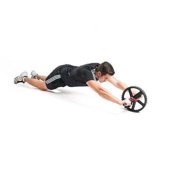 "Sport-Thieme ""Power Ab Roller"""