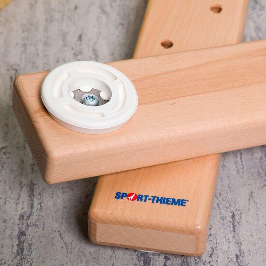 Sport-Thieme Practice Balance Beam