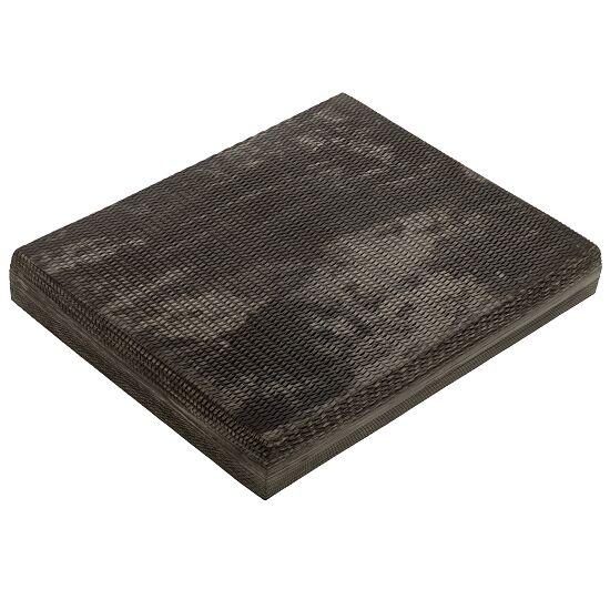 "Sport-Thieme® ""Premium"" Balance Pad Anthracite"