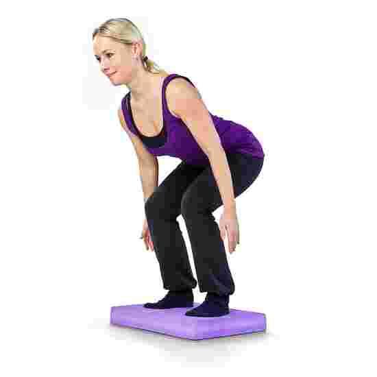 "Sport-Thieme ""Premium"" Balance Pad Anthracite"