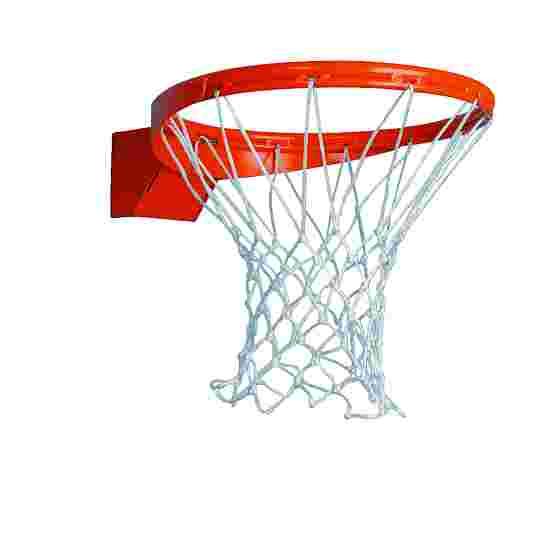 "Sport-Thieme ""Premium"" Folding Basketball Hoop Folds down from 105 kg"
