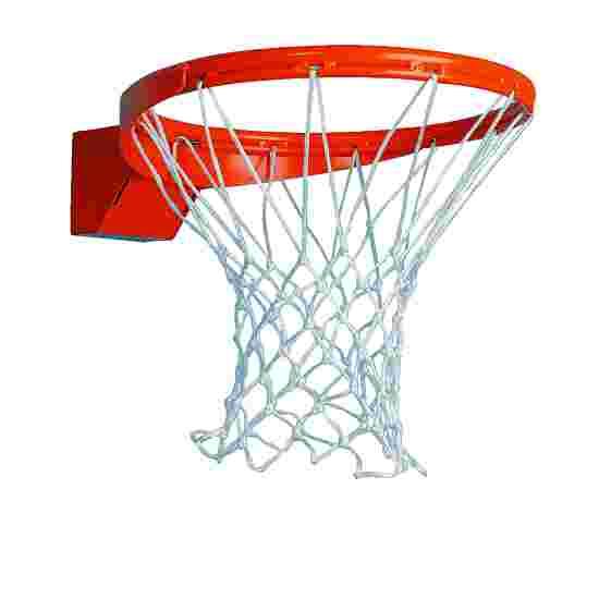 "Sport-Thieme ""Premium"" Folding Basketball Hoop Folds down from 75 kg"