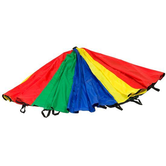 "Sport-Thieme® ""Premium"" Parachute ø 3.5 m, 8 loops"