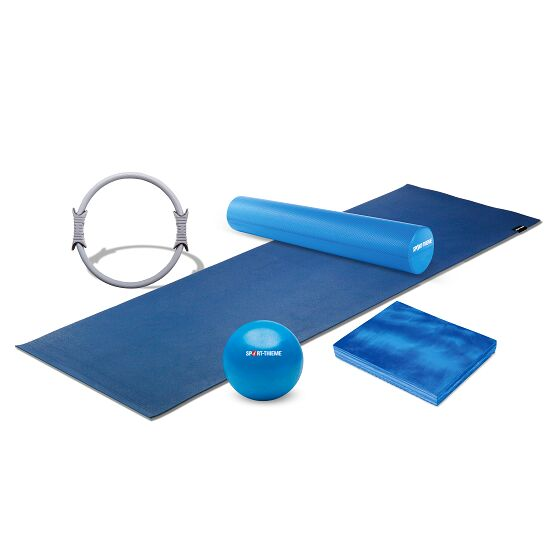 "Sport-Thieme® ""Premium"" Pilates Set"