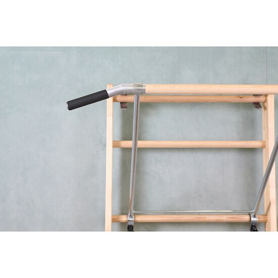 "Sport-Thieme® ""Premium"" Pull-Up Bar"