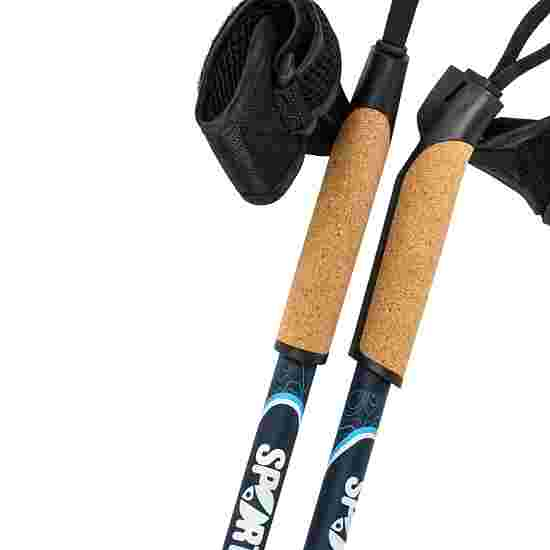 "Sport-Thieme ""Premium Track"" Nordic Walking Poles Nordic Walking Poles"
