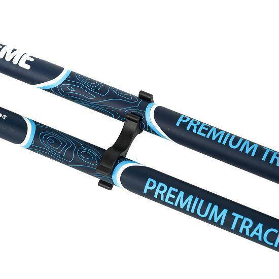 "Sport-Thieme ""Premium Track"" Nordic Walking Poles"