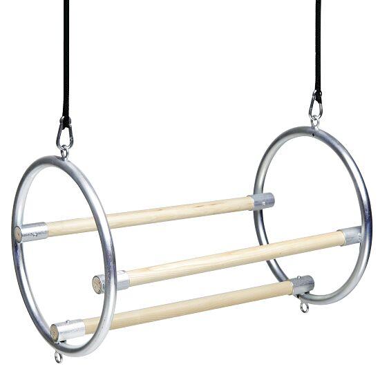 "Sport-Thieme® ""Premium"" Tripez® Wooden trapeze bars"
