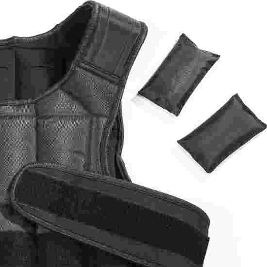 """Sport-Thieme """"Premium"""" Weight Vest, 10 kg"""