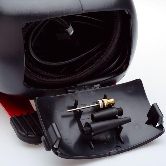 "Sport-Thieme® ""Pro"" Ball Compressor"
