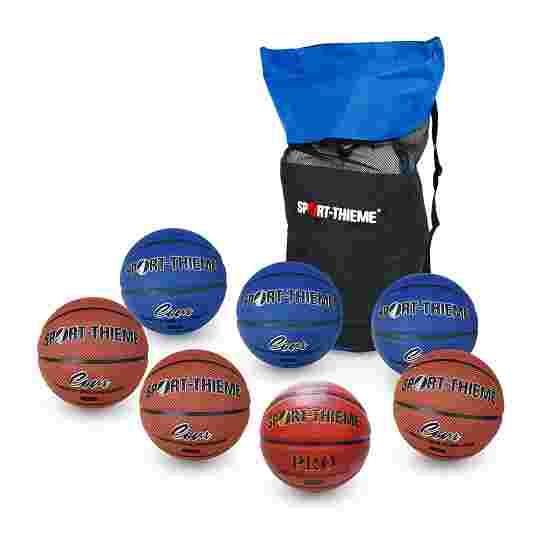 "Sport-Thieme ""Pro"" Basketball Set"