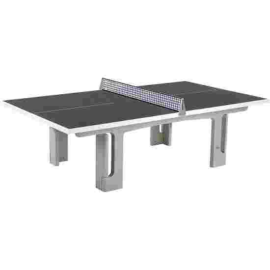 "Sport-Thieme ""Pro"" Polymer Concrete Table Tennis Table Anthracite"