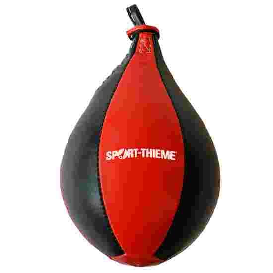 Sport-Thieme Pro Speedball