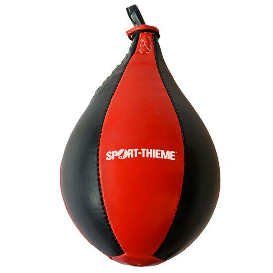 Sport-Thieme® Profi Speedball/Boksebold