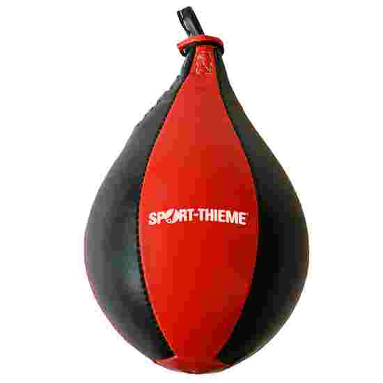 Sport-Thieme Profi Speedball/Boxbirne
