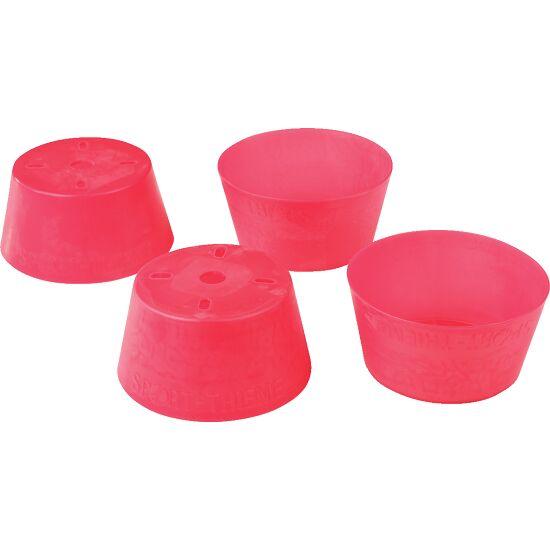 Sport-Thieme® Protective Castor Caps