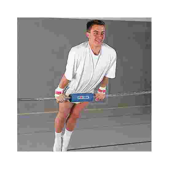 Sport-Thieme Protective Pad