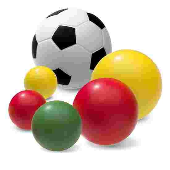 Sport-Thieme PU Foam Ball Set